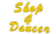 Men, Women, dancewear, dance shoes, Latin, Ballroom, apparel, practice dress, costumes, accessories